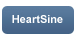 HeartSine AED Pads
